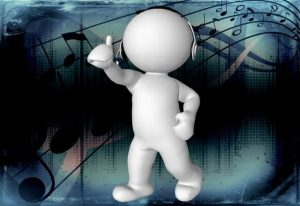 Read more about the article Learn A Language Through Music – Is It Effective?