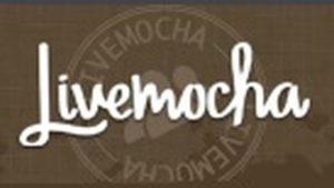 Livemocha Review