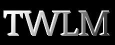 TWLM Logo