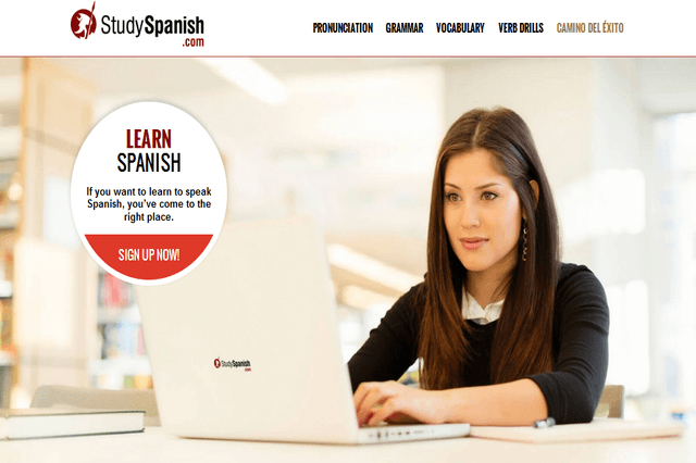 Do You Really Need StudySpanish To Be Fluent