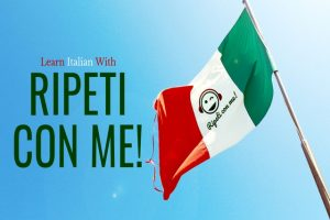 Is Ripeti Con Me Worth It – The Review