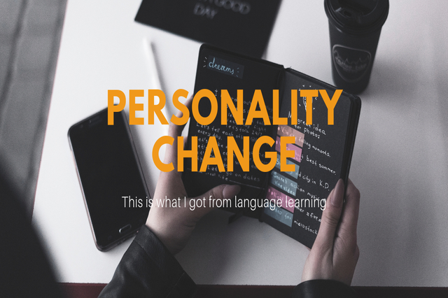 Personality-Change-This-Is-What-I-Got-From-Language-Learning