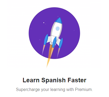SpanishDict Premium Benefits 1